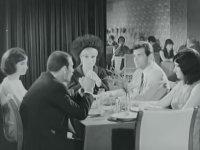 Taçsız Kral - Metin Oktay & Ayten Gökçer (1965 - 90 Dk)