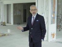 Ucuz Takım Elbiselerden Kurtulun -  Gerhard Elfers