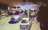 Ankara'daki Vahşi Cinayetin Kameraya Yansıması 18