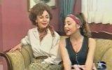 Baskül Ailesi  Jenerik Star Tv  1997