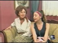 Baskül Ailesi - Jenerik (Star Tv - 1997)