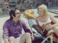Tatlım - Sadri Alışık & Hale Soygazi (1973 - 79 Dk)