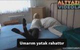 4 Günlüğüne Eş Değiştiren Çiftler Yakında Türkiye'de