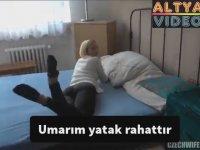 4 Günlüğüne Eş Değiştiren Çiftler (Yakında Türkiye'de)