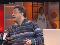 Kobe Bryant'ın 81 Sayı Atması - NBA Stüdyo