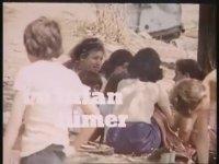 Ayla Gürses - Garip Kuş (1974)