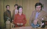 Bebek Gibi Maşallah  Hülya Koçyiğit & İzzet Günay 1971  87 Dk