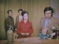 Bebek Gibi Maşallah - Hülya Koçyiğit & İzzet Günay (1971 - 87 Dk)