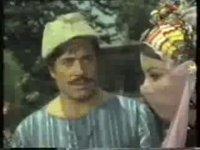 Köroğlu - Orijinal Fragman (1968)