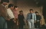 İnsanları Seveceksin  Cüneyt Arkın & Sevda Karaca 1978  79 Dk