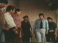 İnsanları Seveceksin - Cüneyt Arkın & Sevda Karaca (1978 - 79 Dk)