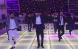 Ankaralı Damat ve Arkadaşlarının Erik Dalı Performansı