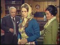 Kınalı Yapıncak - Hülya Koçyiğit & Engin Çağlar (1969 - 92 Dk)