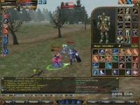 Knight Online - F9DeviL ve 0000000 PK