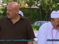 Leyla ile Mecnun - Dalga Geçmeler 2