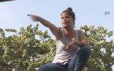 Şarkılı Şiirli İntihar Girişiminde Bulunmak  Adana
