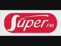 Süper FM - Jingle