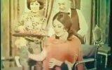 Merhamet  Türkan Şoray & Demir Karahan 1970  62 Dk