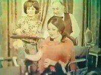 Merhamet - Türkan Şoray & Demir Karahan (1970 - 62 Dk)