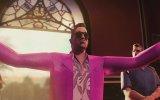 Restore Edilmiş GTA Vice City Tanıtımı