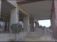 Emrah Serbes'in Tutuklanması