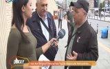 Irak'taki Olaylara Halkın Yorumu  KRT