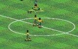 1 Dakikada 24 Yıllık Değişim  Fifa
