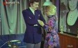 Falcı  Murat Soydan & Behiye Aksoy 1972  73 Dk