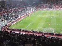 Konyaspor Taraftarı - İzmir Marşı