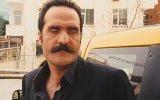 Arif'ten Belediye Başkanına Suikast  Akasya Durağı