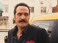 Arif'ten Belediye Başkanına Suikast - Akasya Durağı