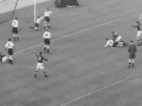 Ferenc Puskas'ın Kariyerindeki Tüm Golleri