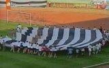 Beşiktaş  1995  1996 Sezon Açılış Töreni
