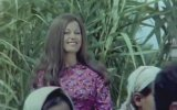 Kalbimin Sahibi  Zeki Müren & Sema Özcan 1969  85 Dk
