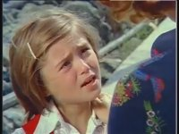 Kardeşim - Hülya Koçyiğit & Orçun Sonat (1974 - 79 Dk)