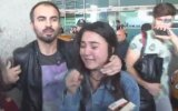 Aamir Khan Türkiye'ye Gelince Çıldıran Kezolar