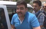 Silikon Memeli Katil Adana İçerir