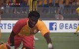 FIFA 18  Bafetimbi Gomis Gol Sevinci
