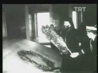 Makarios'un Türkiye Ziyareti (1962)