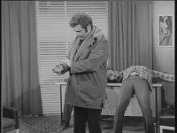 Namlunun Ucundasın - Tugay Toksöz & Arzu Okay (1971 - 79 Dk)