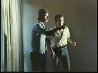 Vur Tatlım - Tamer Yiğit & Melek Ayberk (1975 - 46 Dk)