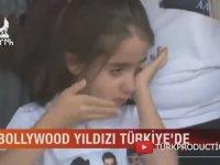 Ahmet Hakan'ın Aamir Khan'ı Tanımıyor Oluşu