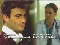 Doktorlar - Jenerik