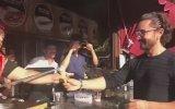 Aamir Khan'ın Maraş Dondurmacısı İle İmtihanı
