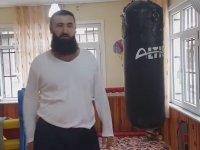 İslam'a Uygun Döner Tekme - Nusret Hoca