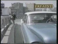 Kırık Merdiven - Ayhan Işık & Bahar Erdeniz (1972 - 77 Dk)