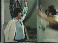 Merhaba Tatlım - Tamer Yiğit & Müşerref Tezcan (1972 - 47 Dk)