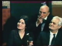 Muhteşem Hırsız - Tanju Korel & Hülya Darcan (1973 - 68 Dk)