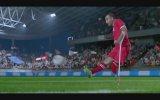 Osman Çakmak'ın Oynadığı Reklamın Gerçek Olması