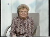 Benny Hill Show - Show TV (1992 -30 dk)